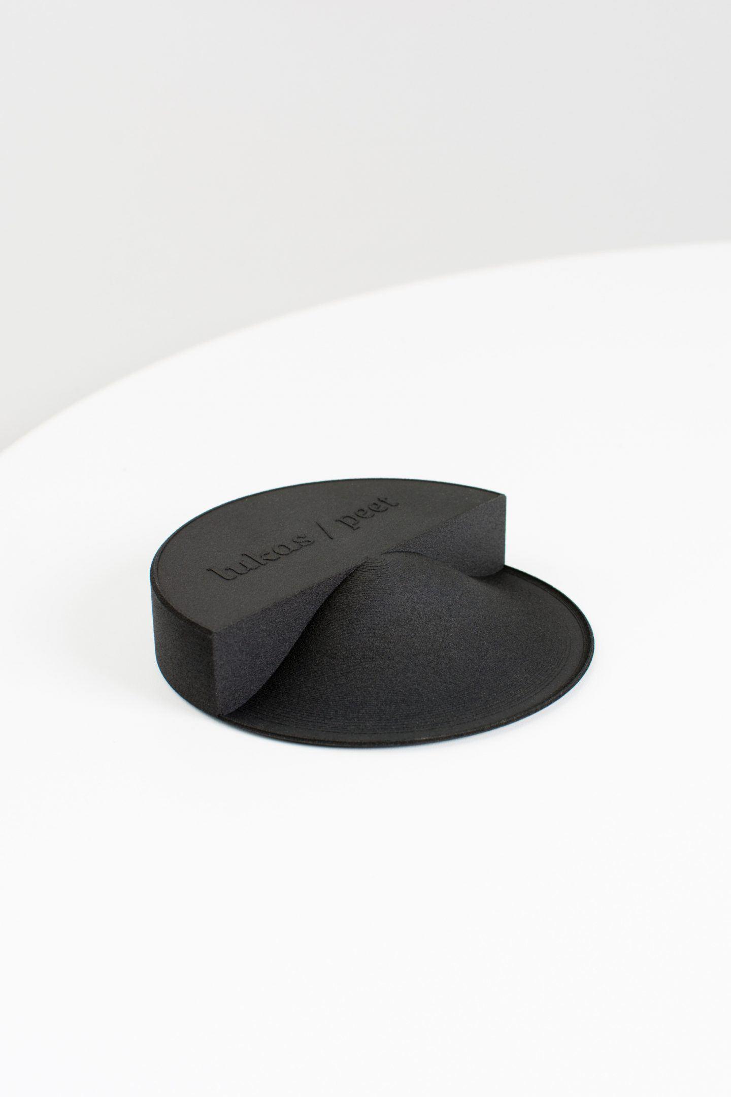 iGNANT-Design-Lukas-Peet-Scent-Tray-012