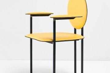 IGNANT-Design-Mario-Milana-11