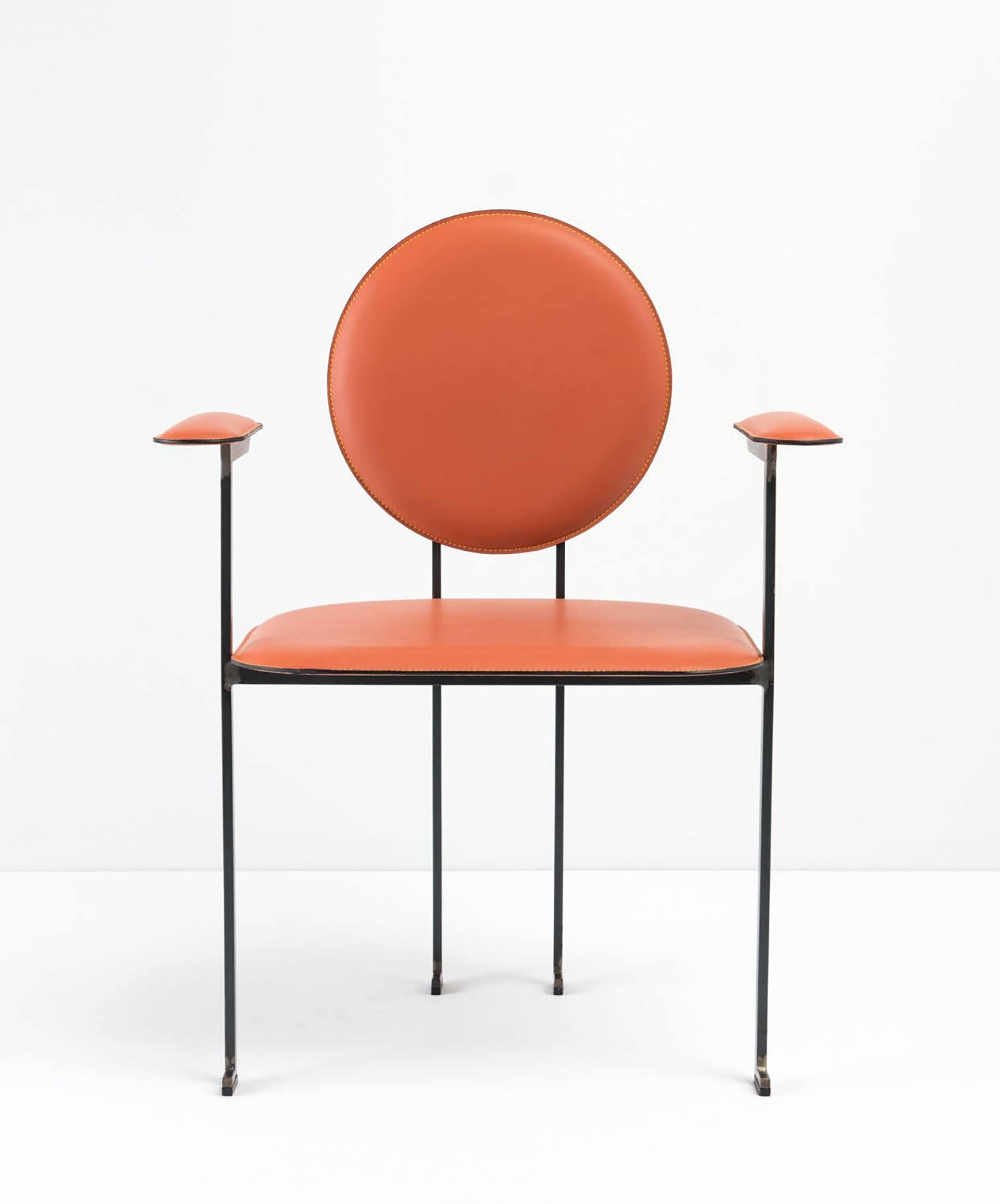 IGNANT-Design-Mario-Milana-12
