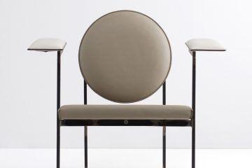 IGNANT-Design-Mario-Milana-14