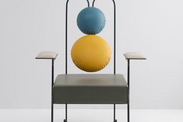 IGNANT-Design-Mario-Milana-4