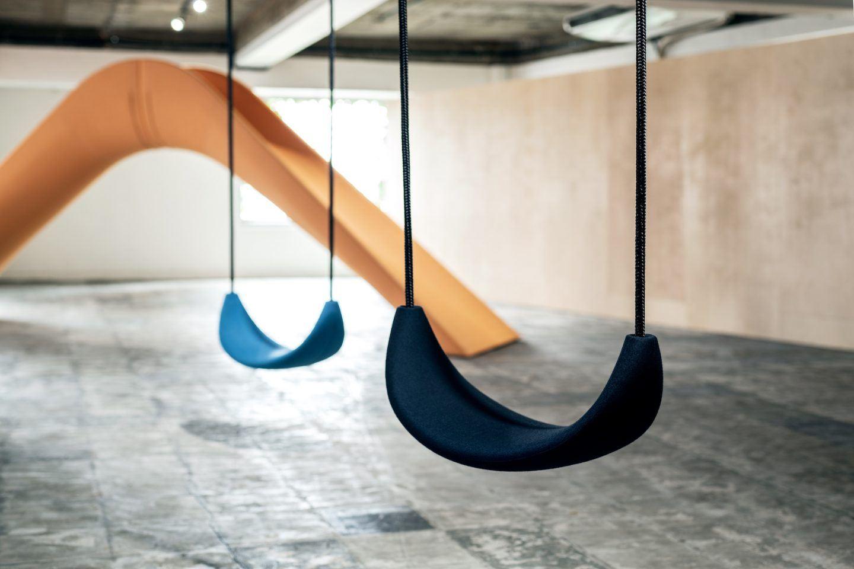 IGNANT-Design-Mikiya-Kobayashi-Playscape-12