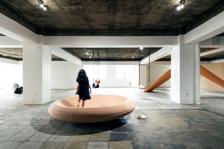 IGNANT-Design-Mikiya-Kobayashi-Playscape-5