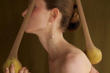 iGNANT-Design-Paola-Vilas-001