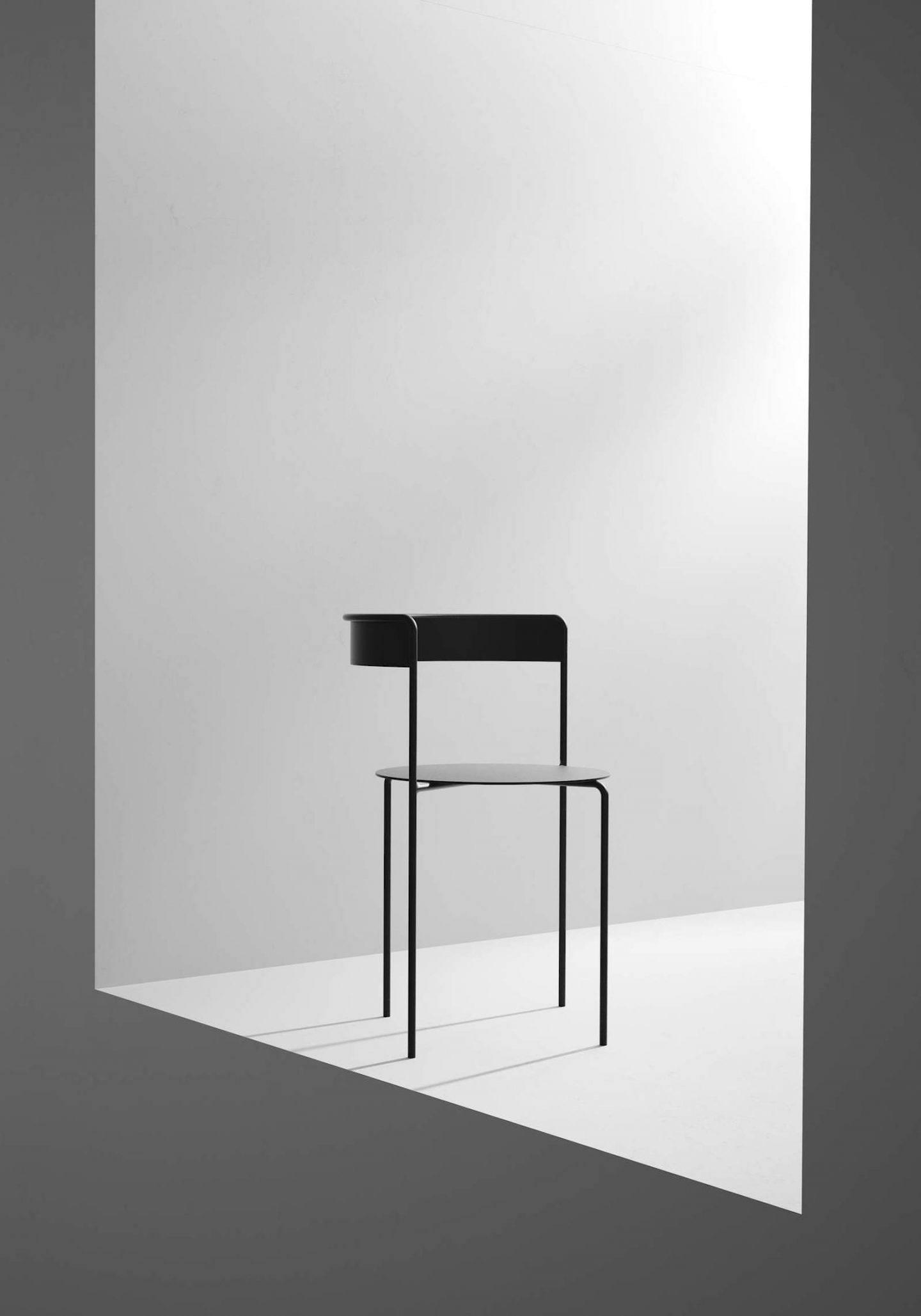 iGNANT-Design-Pedro-Paulo-Venzon-001