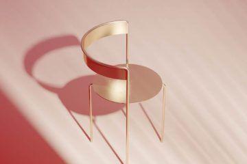 iGNANT-Design-Pedro-Paulo-Venzon-002
