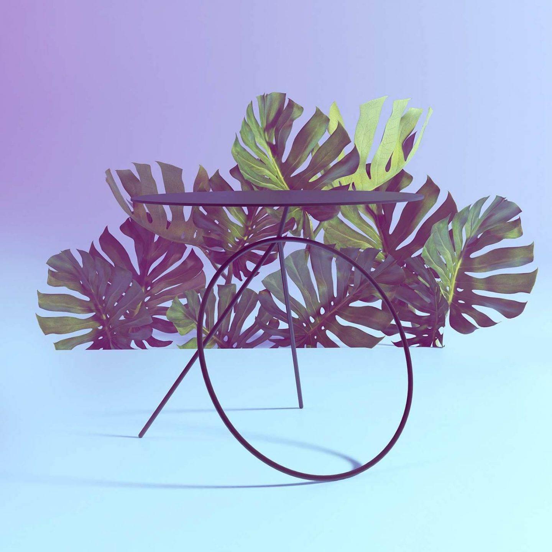 iGNANT-Design-Pedro-Paulo-Venzon-003