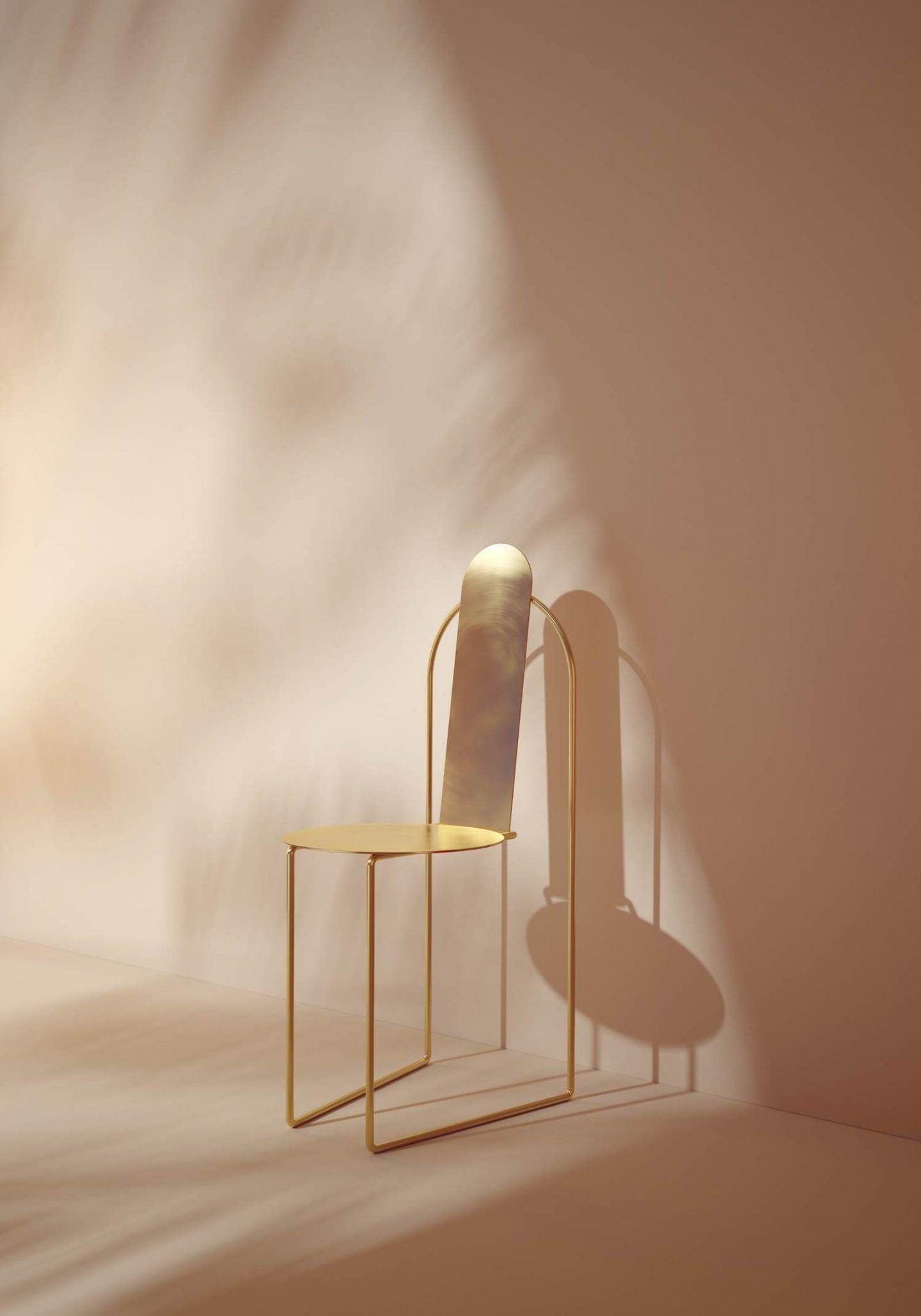 iGNANT-Design-Pedro-Paulo-Venzon-005