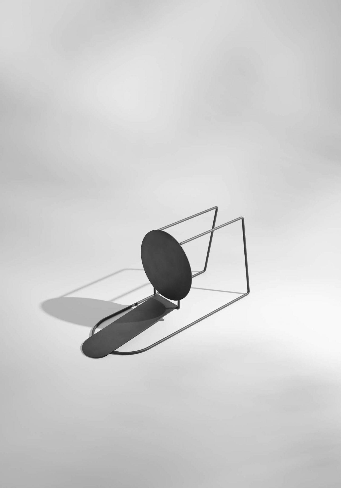 iGNANT-Design-Pedro-Paulo-Venzon-005a