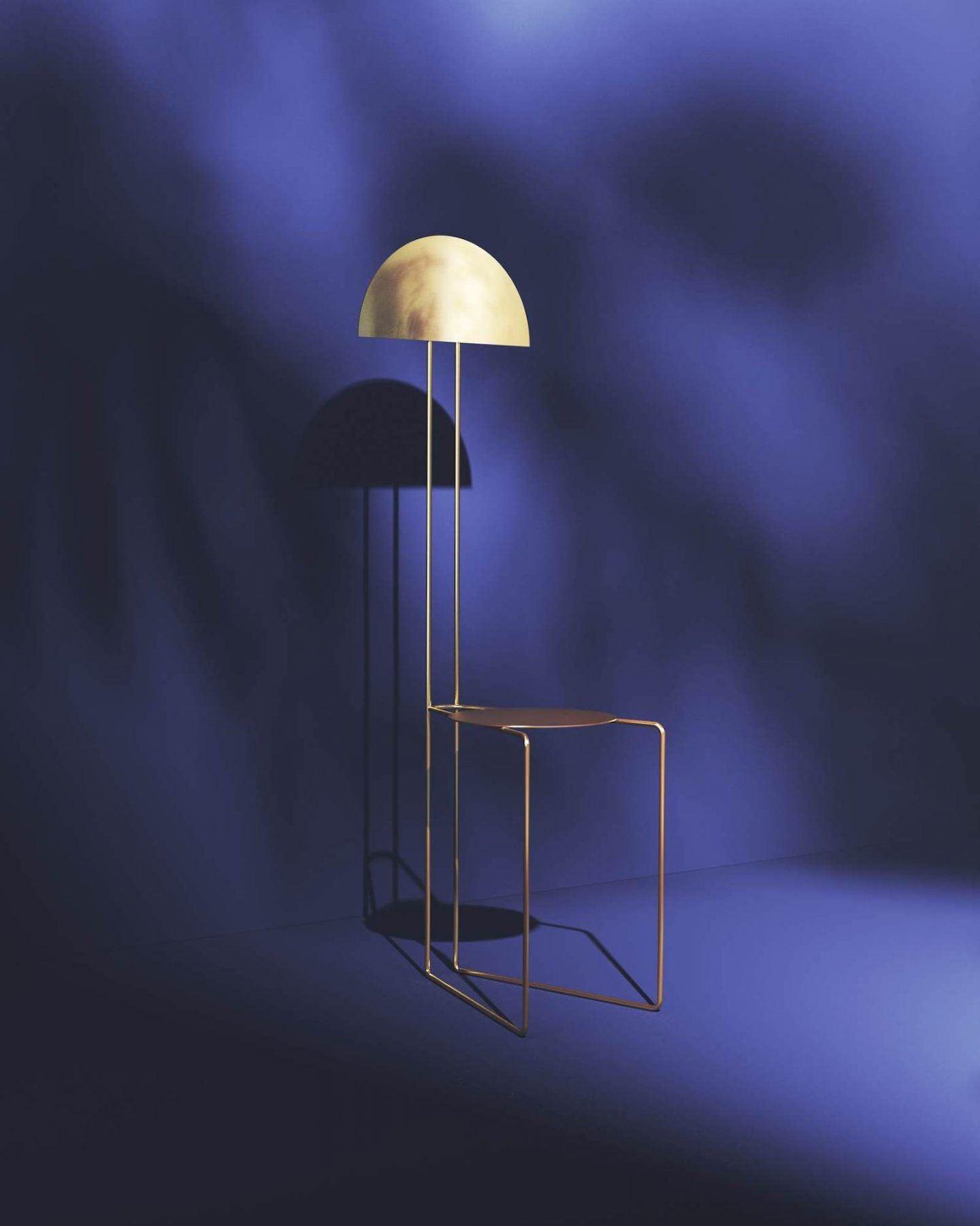 iGNANT-Design-Pedro-Paulo-Venzon-006