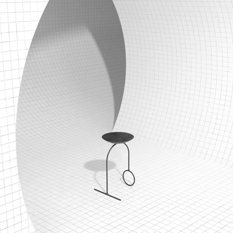 iGNANT-Design-Pedro-Paulo-Venzon-008