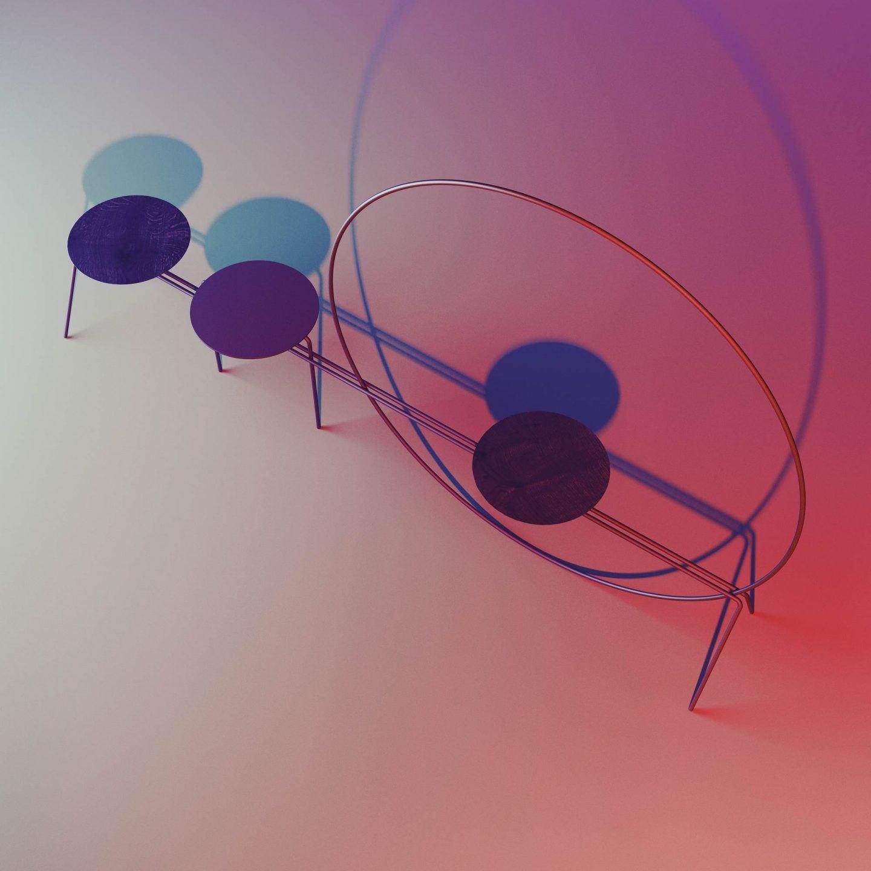 iGNANT-Design-Pedro-Paulo-Venzon-009