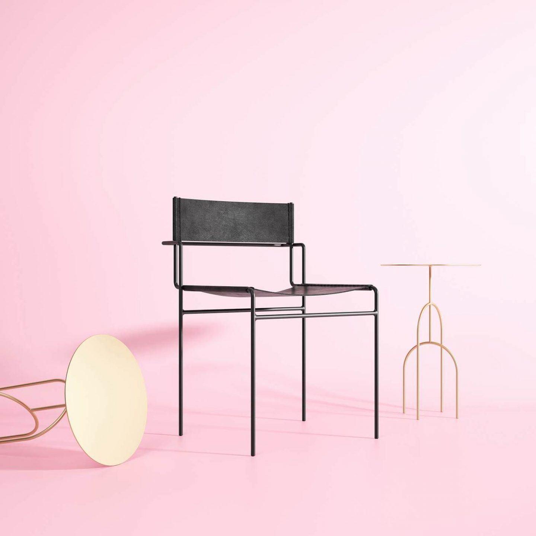 iGNANT-Design-Pedro-Paulo-Venzon-010