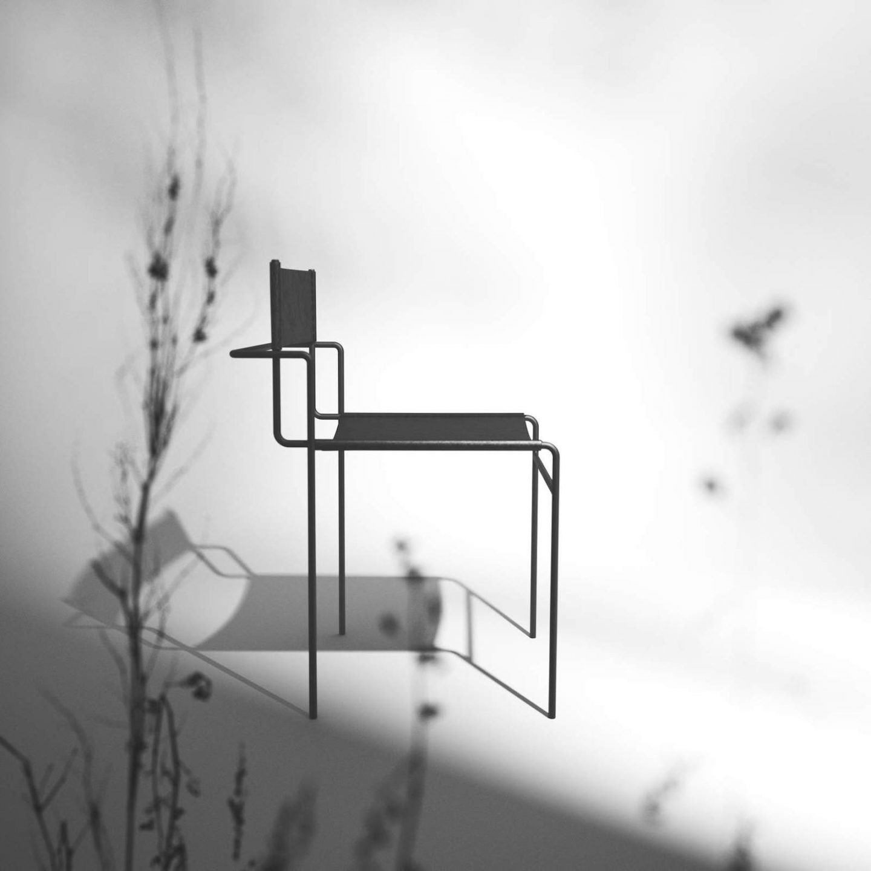 iGNANT-Design-Pedro-Paulo-Venzon-011