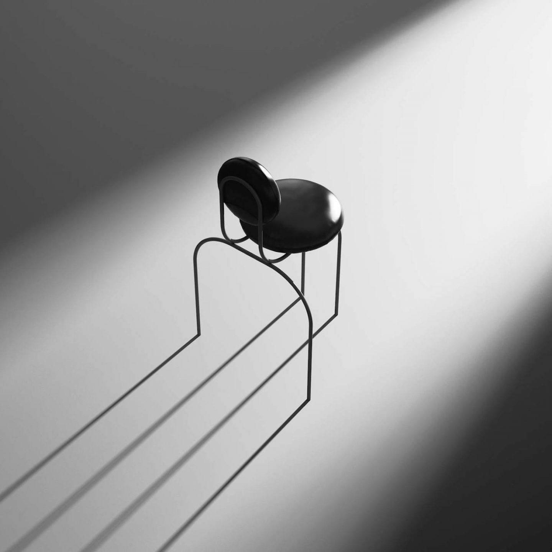 iGNANT-Design-Pedro-Paulo-Venzon-012