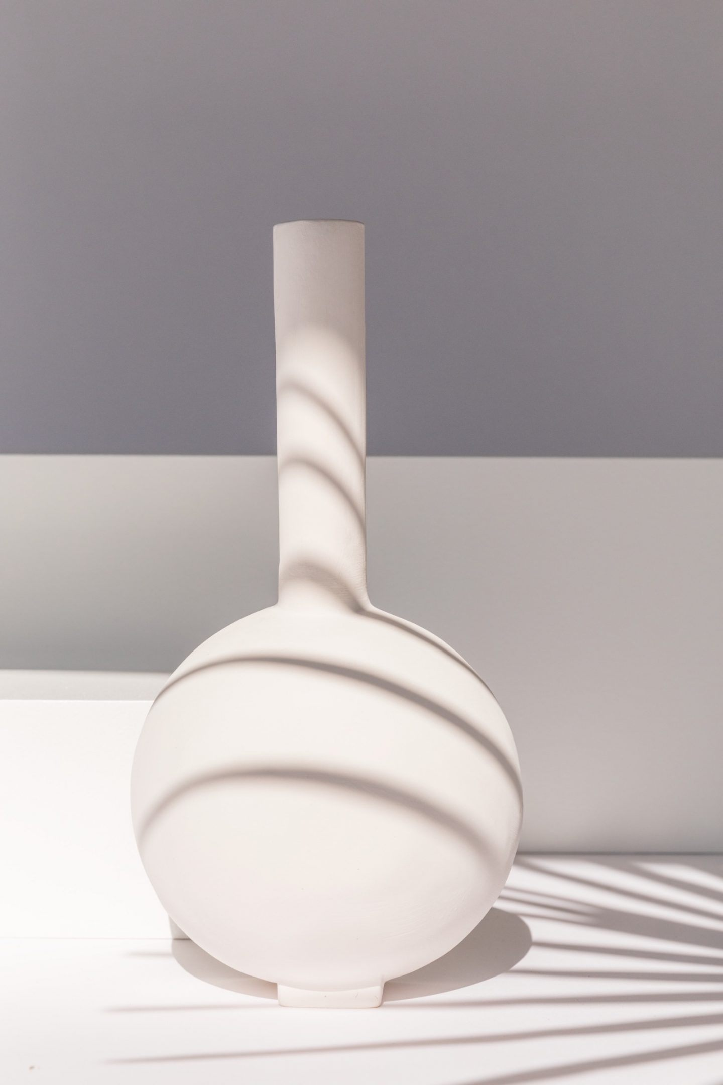 iGNANT-Design-Valeria-Vasi-002