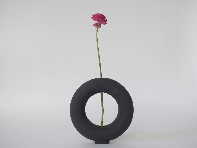 iGNANT-Design-Valeria-Vasi-005