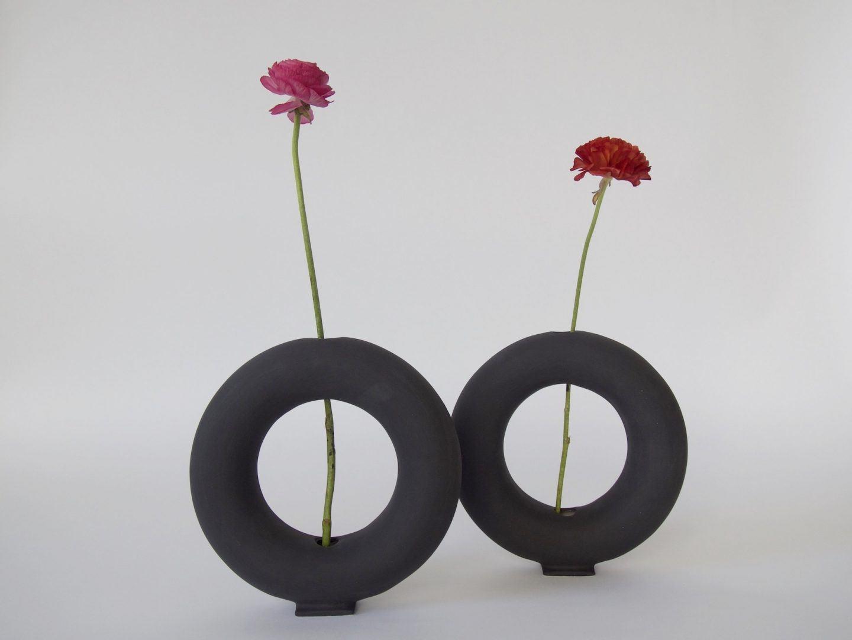 iGNANT-Design-Valeria-Vasi-006