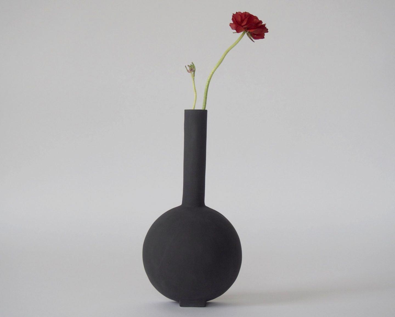iGNANT-Design-Valeria-Vasi-008