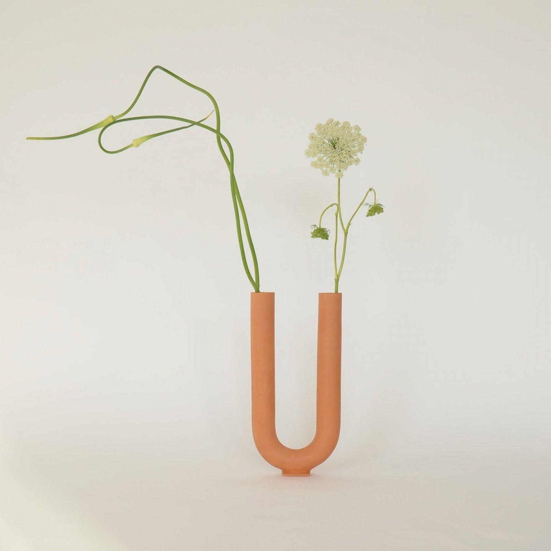 iGNANT-Design-Valeria-Vasi-011
