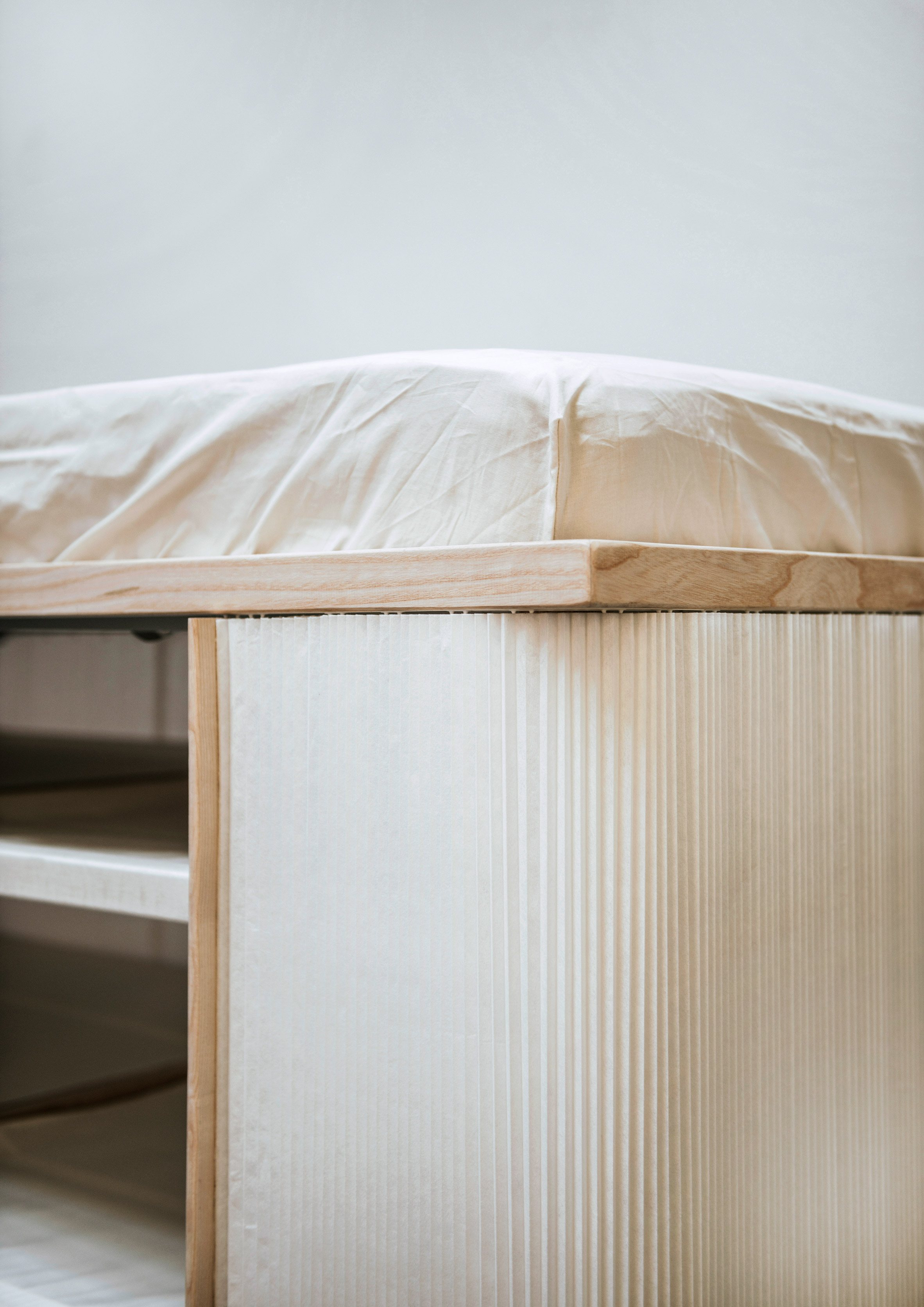 IGNANT-Design-Yesul-Jang-Tiny-Home-Bed-3