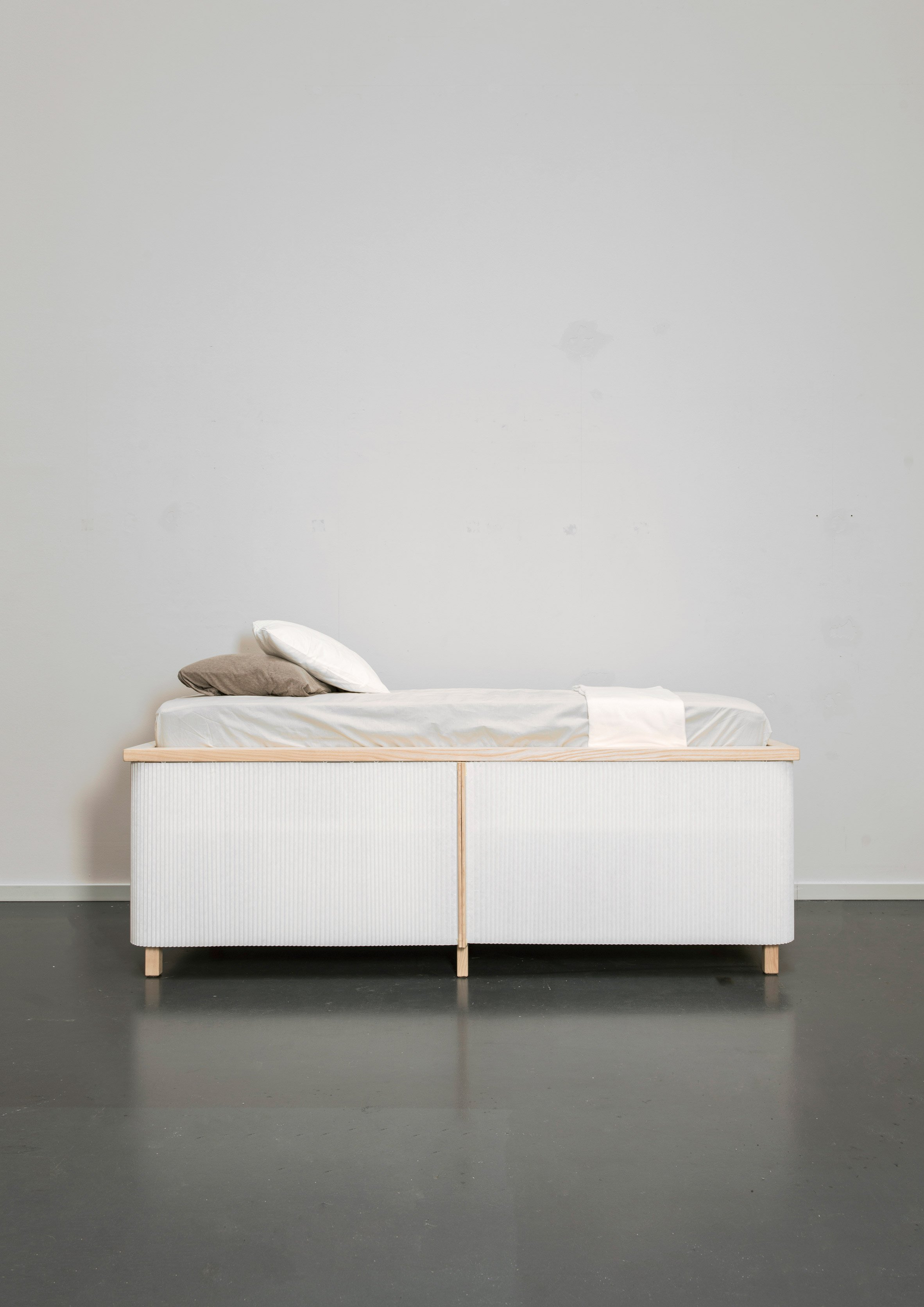 IGNANT-Design-Yesul-Jang-Tiny-Home-Bed-4