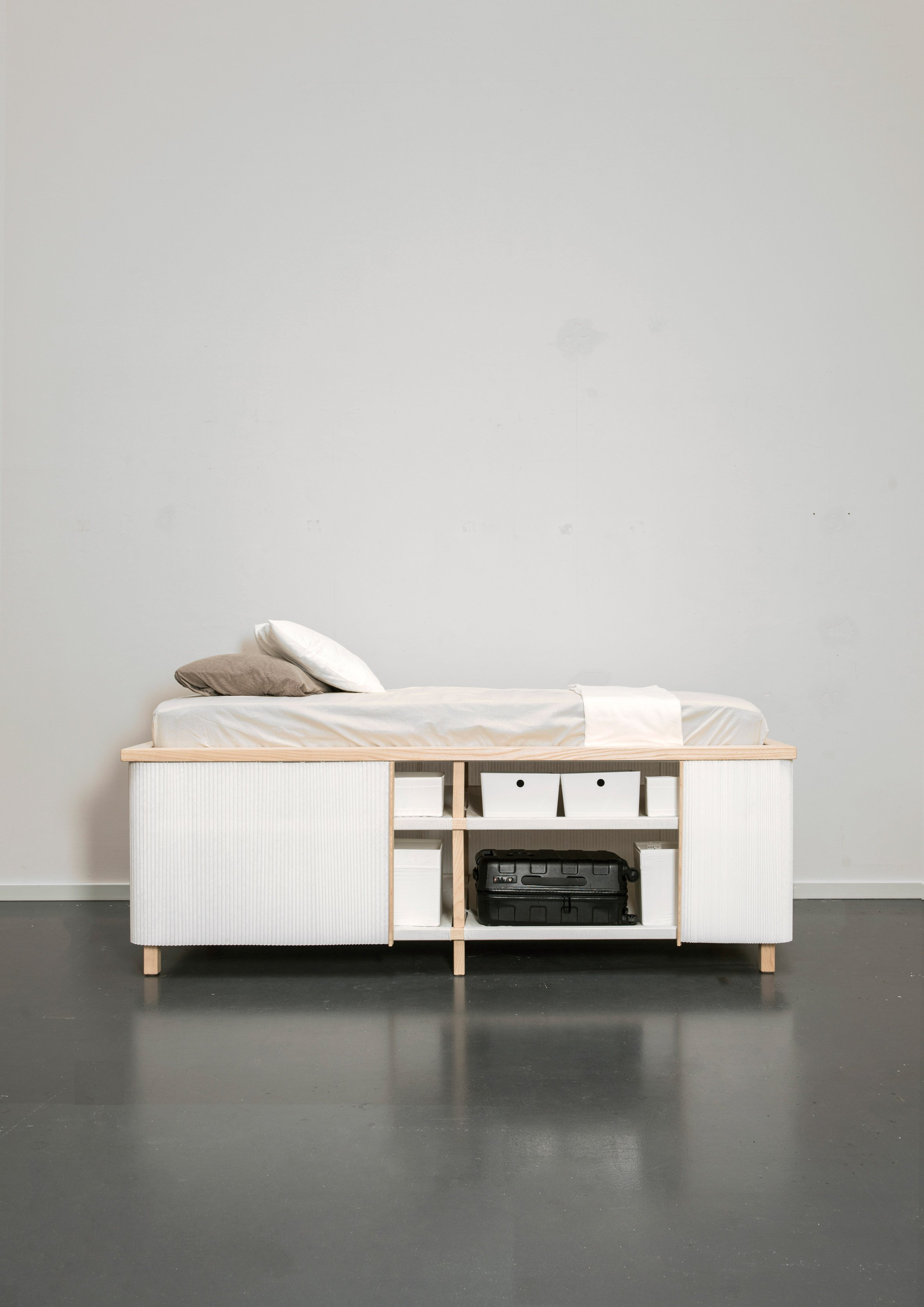 IGNANT-Design-Yesul-Jang-Tiny-Home-Bed-5