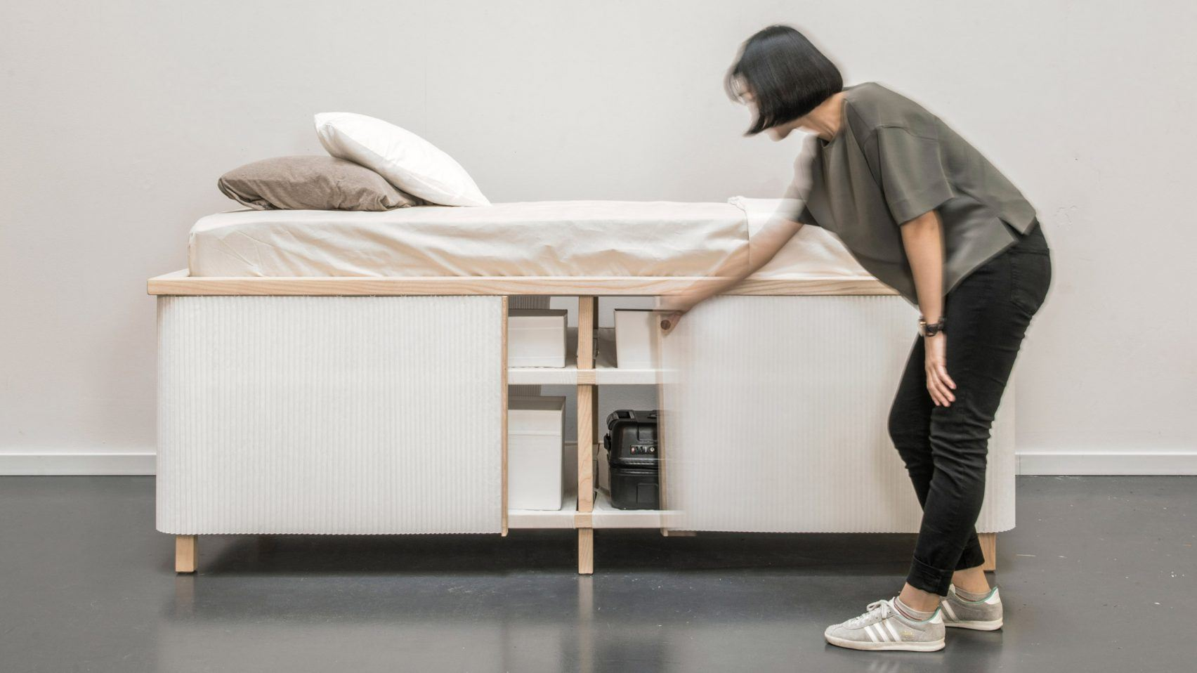 IGNANT-Design-Yesul-Jang-Tiny-Home-Bed-6