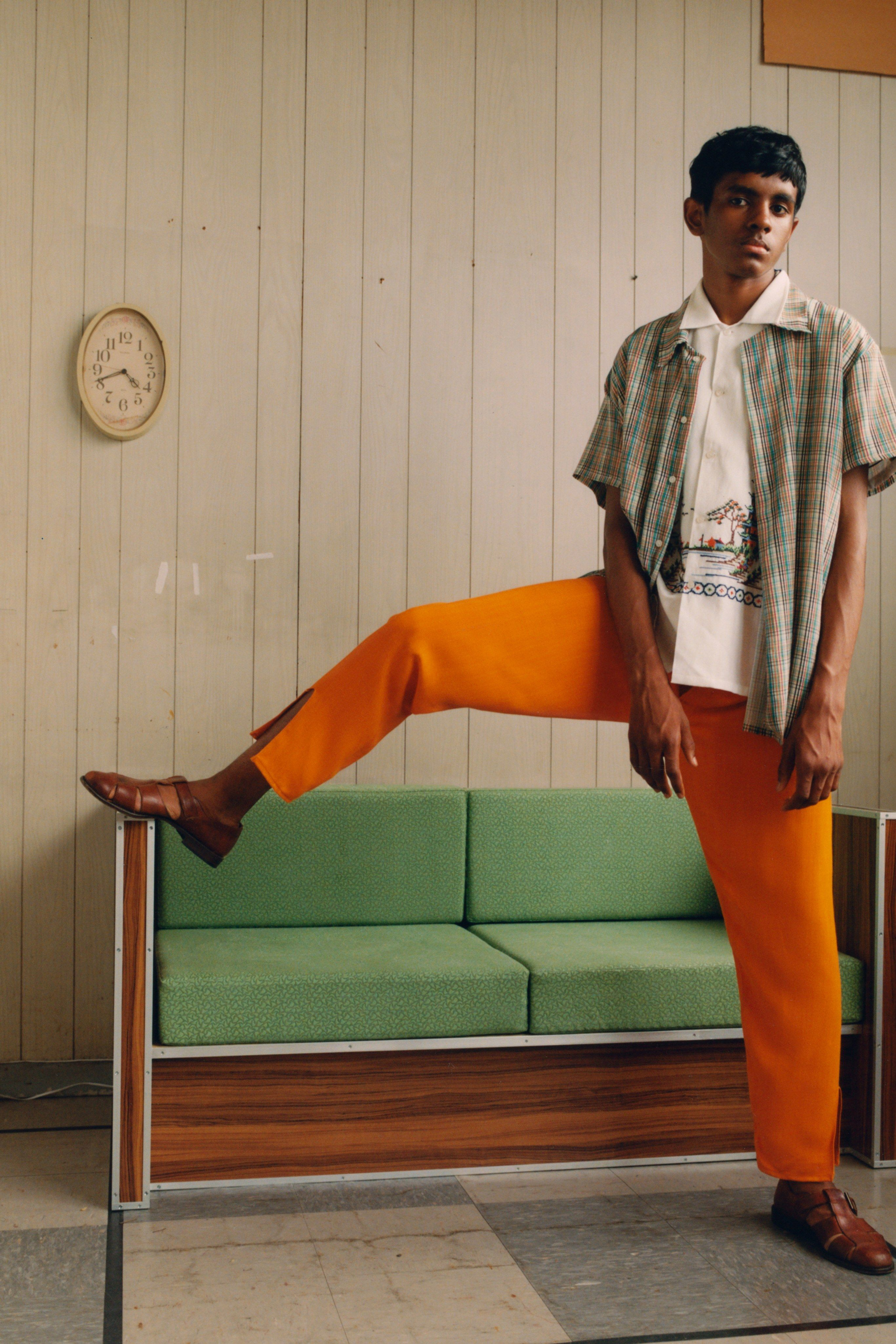 IGNANT-Fashion-Emily-Adams-Bode-13