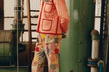 IGNANT-Fashion-Emily-Adams-Bode-16