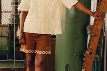 IGNANT-Fashion-Emily-Adams-Bode-18
