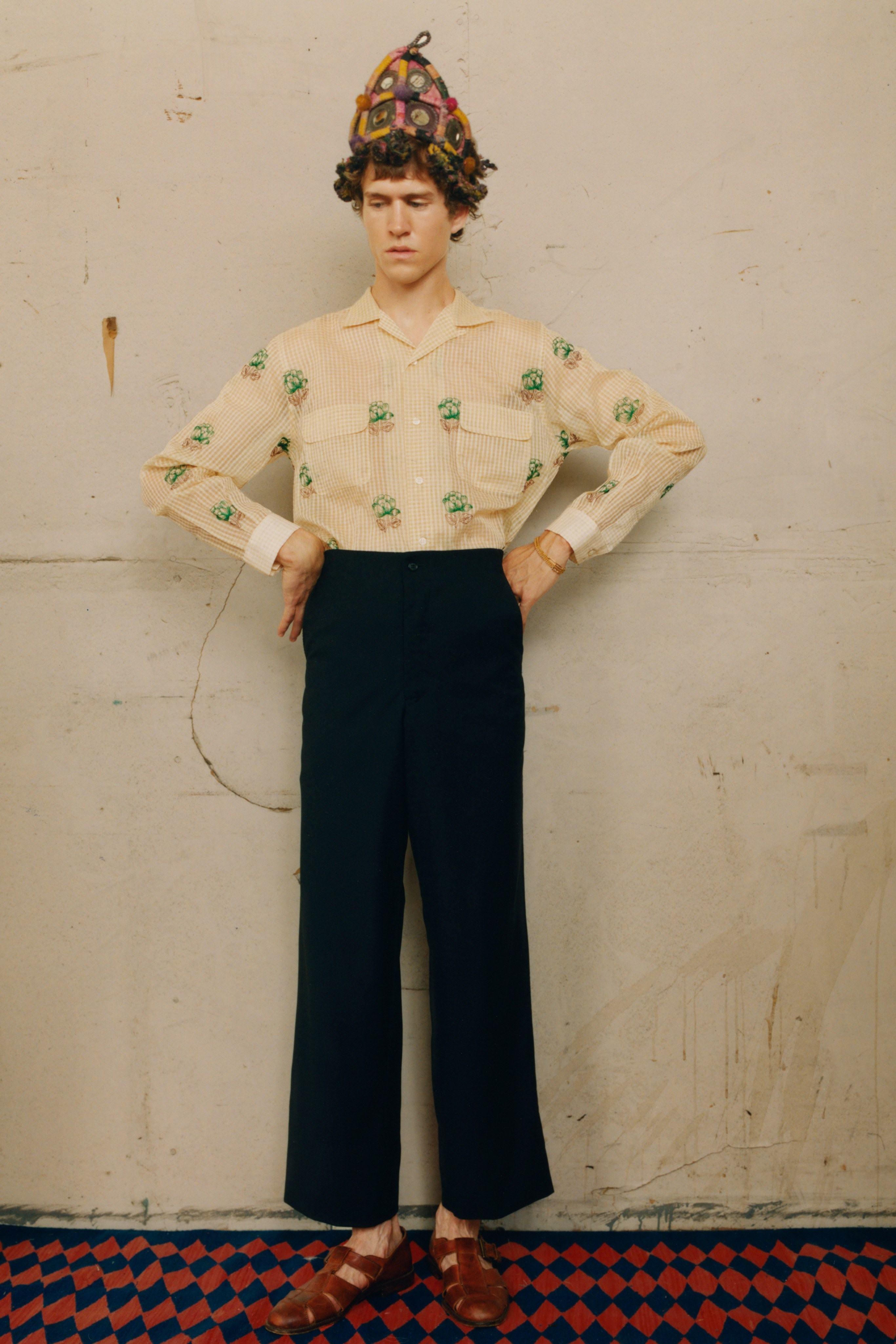 IGNANT-Fashion-Emily-Adams-Bode-22