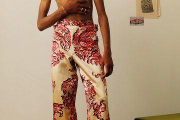 IGNANT-Fashion-Emily-Adams-Bode-28