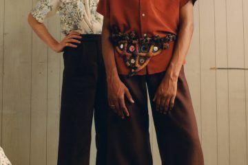 IGNANT-Fashion-Emily-Adams-Bode-8
