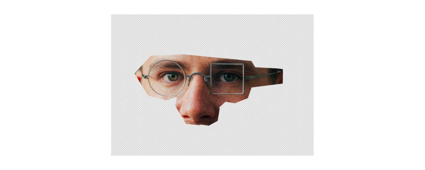 IGNANT-Max-Siedentopf-Glasses-01