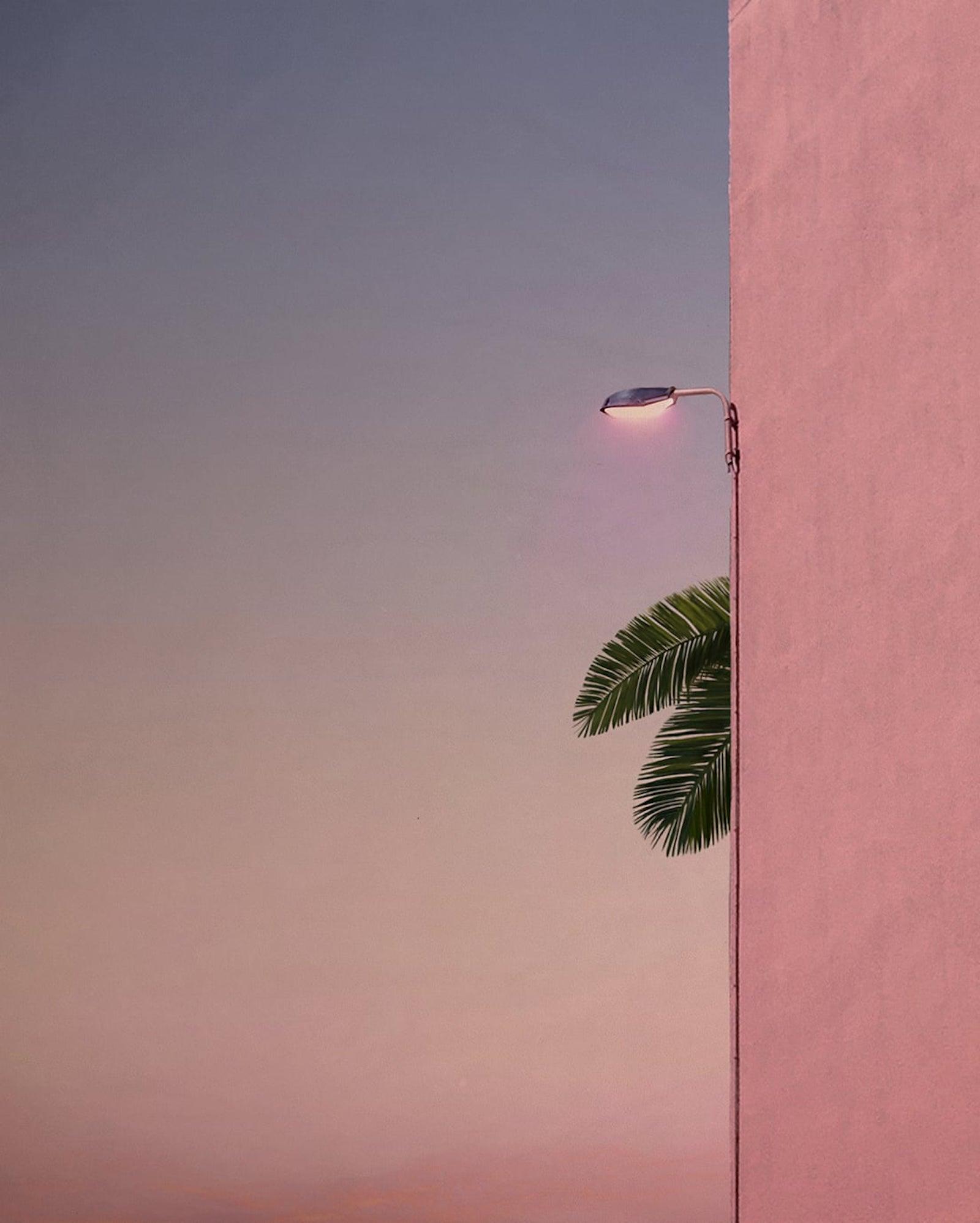 iGNANT-Photography-Andria-Darius-Pancrazi-003