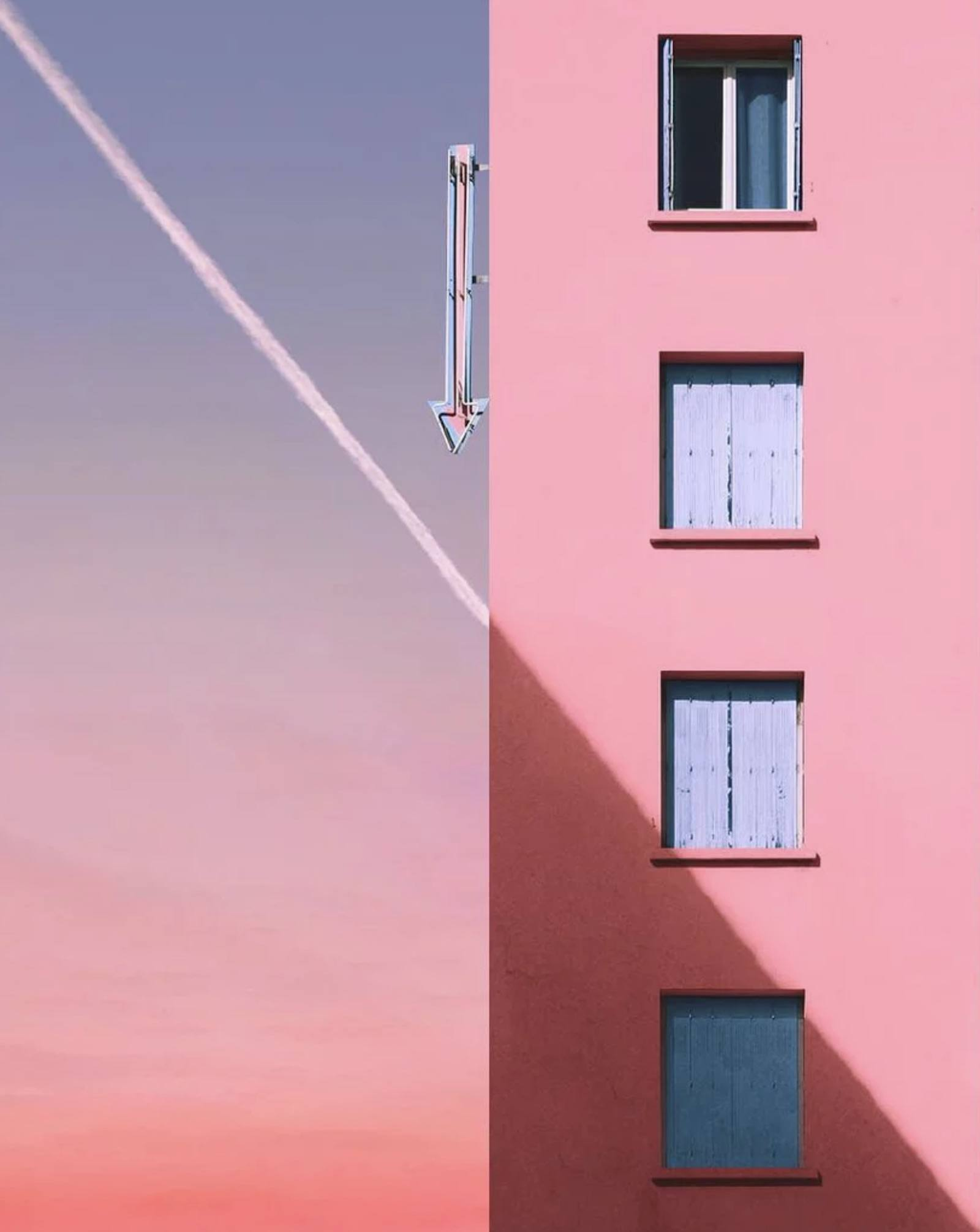 iGNANT-Photography-Andria-Darius-Pancrazi-013