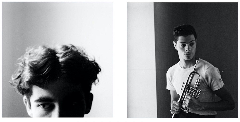 iGNANT-Photography-Antoine-Henault-002
