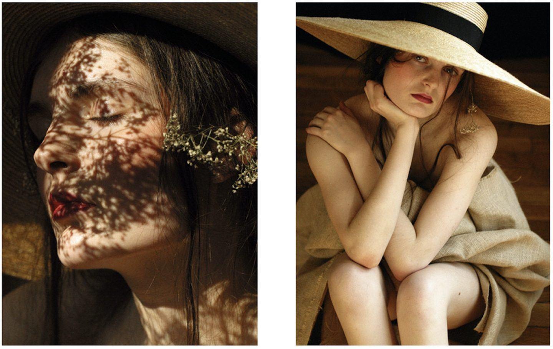 iGNANT-Photography-Antoine-Henault-006