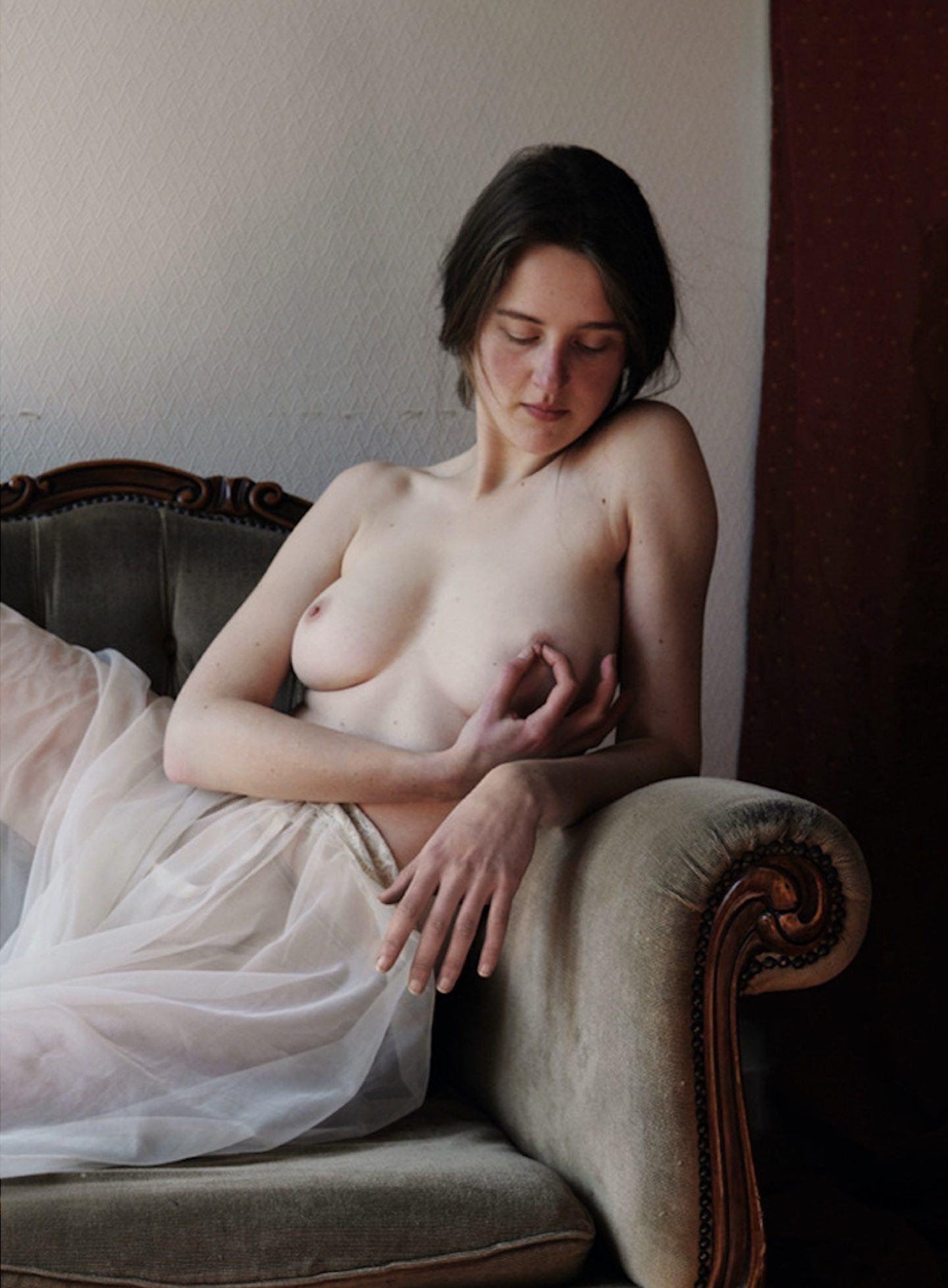iGNANT-Photography-Antoine-Henault-012