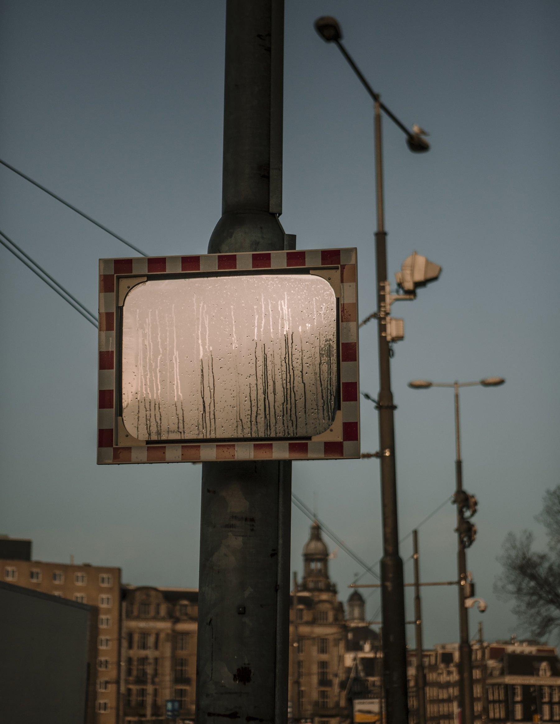 IGNANT-Photography-Desiré-Van-Den-Berg-12