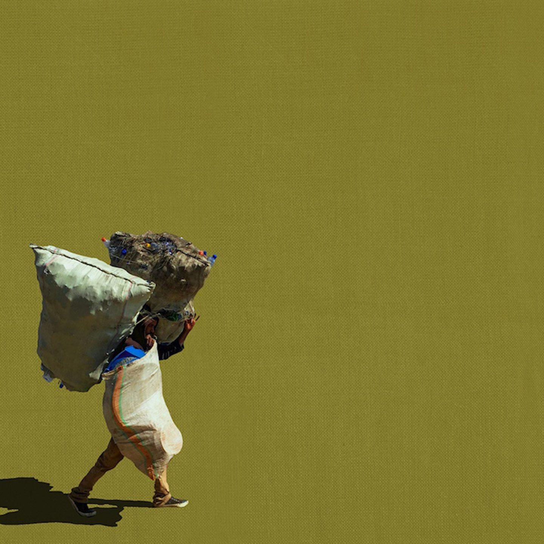 iGNANT-Photography-Girma-Berta-Moving-Shadows-002