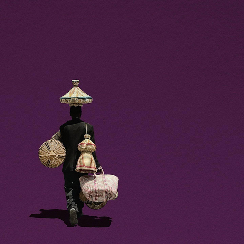 iGNANT-Photography-Girma-Berta-Moving-Shadows-003