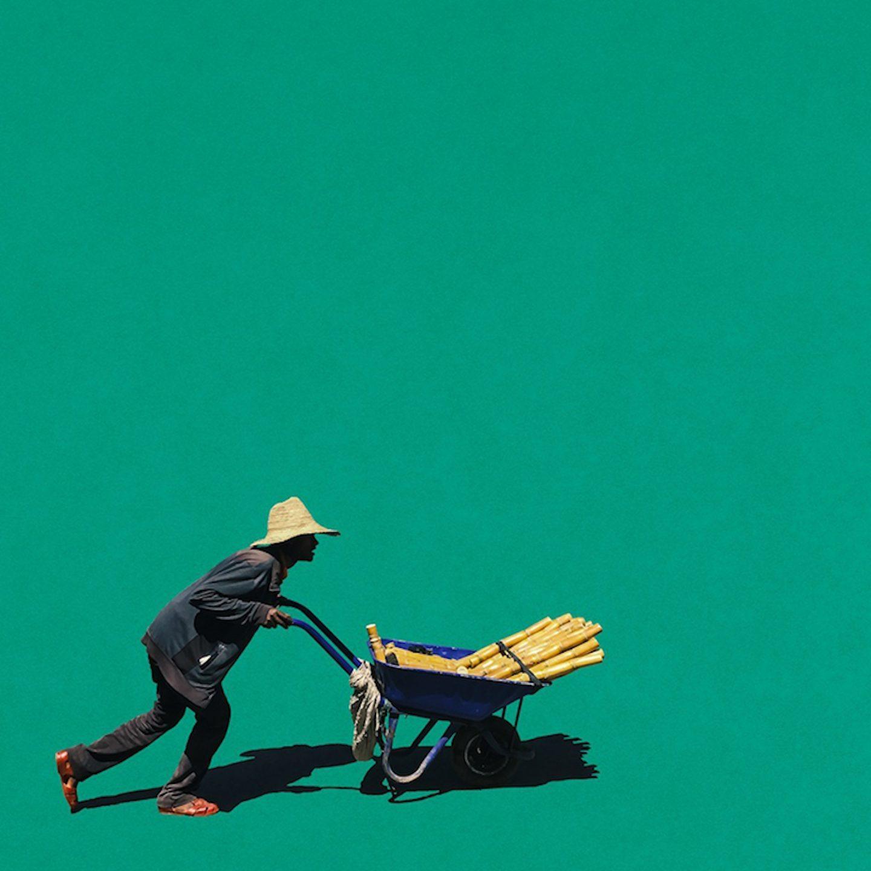 iGNANT-Photography-Girma-Berta-Moving-Shadows-006