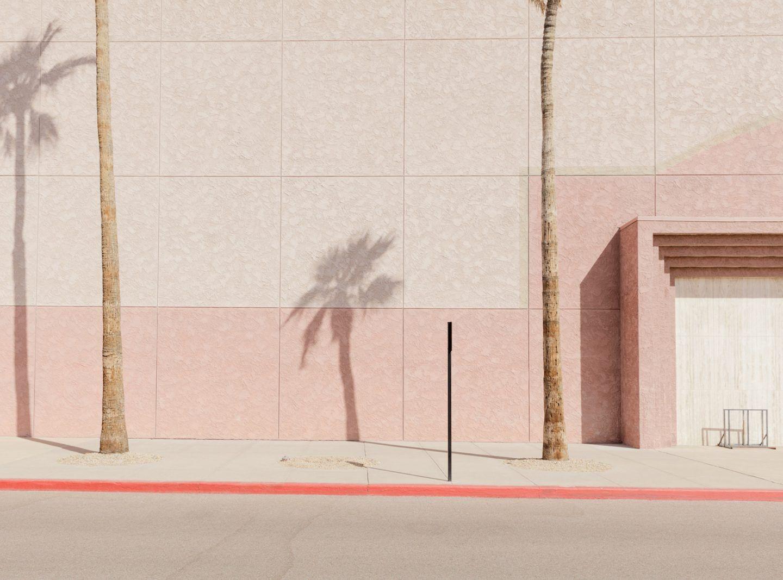 iGNANT-Photography-Jesse-Rieser-The-Retail-Apocalypse-002