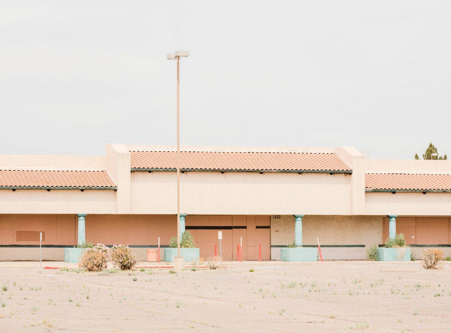 iGNANT-Photography-Jesse-Rieser-The-Retail-Apocalypse-009
