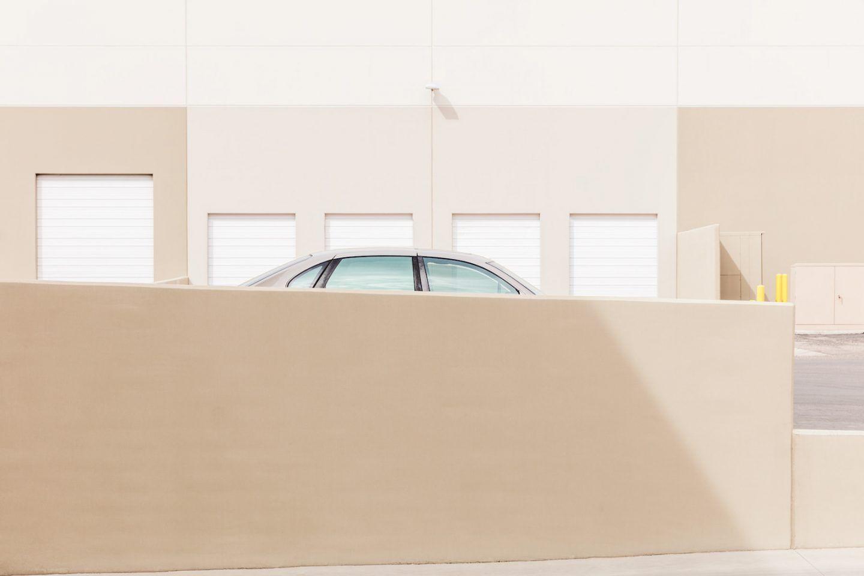 iGNANT-Photography-Jesse-Rieser-The-Retail-Apocalypse-016