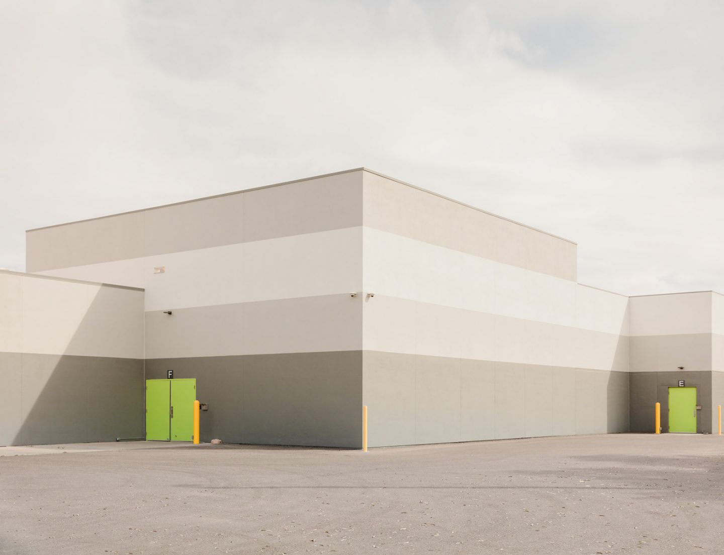 iGNANT-Photography-Jesse-Rieser-The-Retail-Apocalypse-019