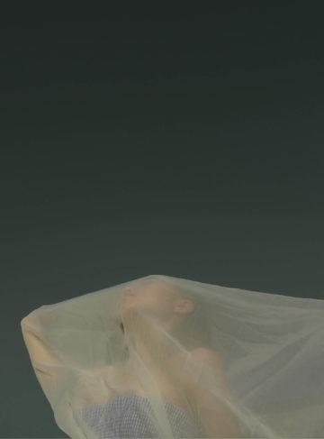 IGNANT-Photography-Mary-Chen-6