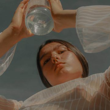 IGNANT-Photography-Mary-Chen-9